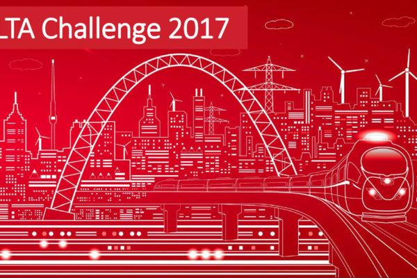 Selta Challenge 2017 – Video