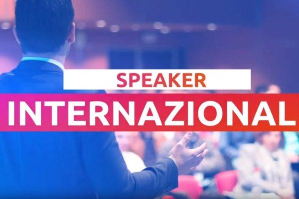 5G Italy 2019 –  il teaser