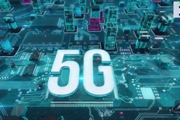 Cos'è il 5G. Il ruolo della Fondazione Ugo Bordoni (video)